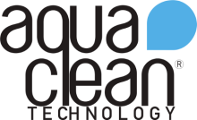 Aqua Clean Technology