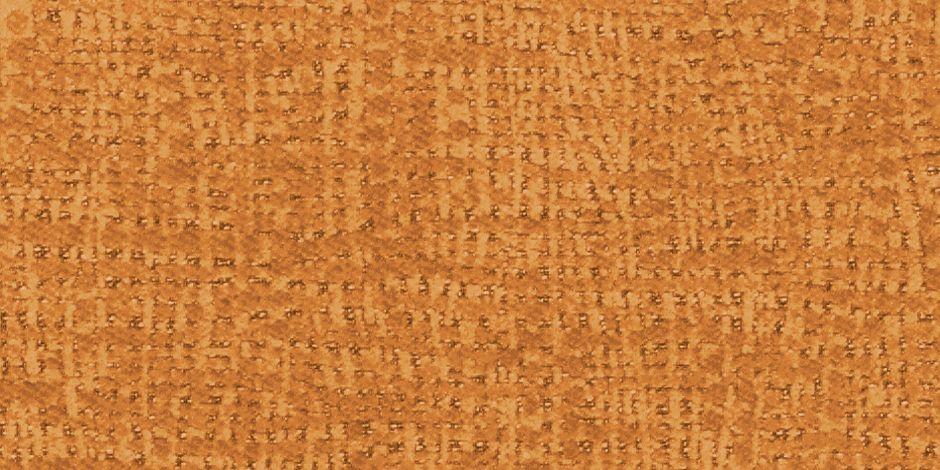 Telas Nirvana Pelle de Rustika y Nobuck de Froca  Kimobel